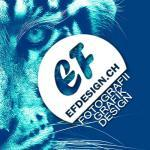 efDesign.ch