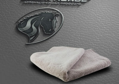 Mikrofasser tuch grau autopflege produkte