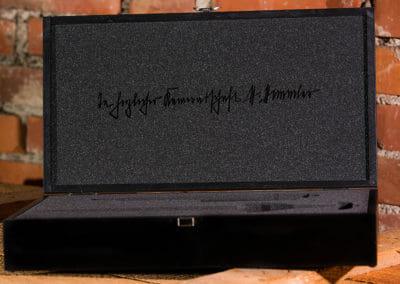 daggerland ss 1133 mit Himmler - Schriftzug 001