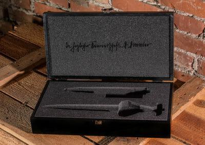 daggerland ss 1133 mit Himmler - Schriftzug 002